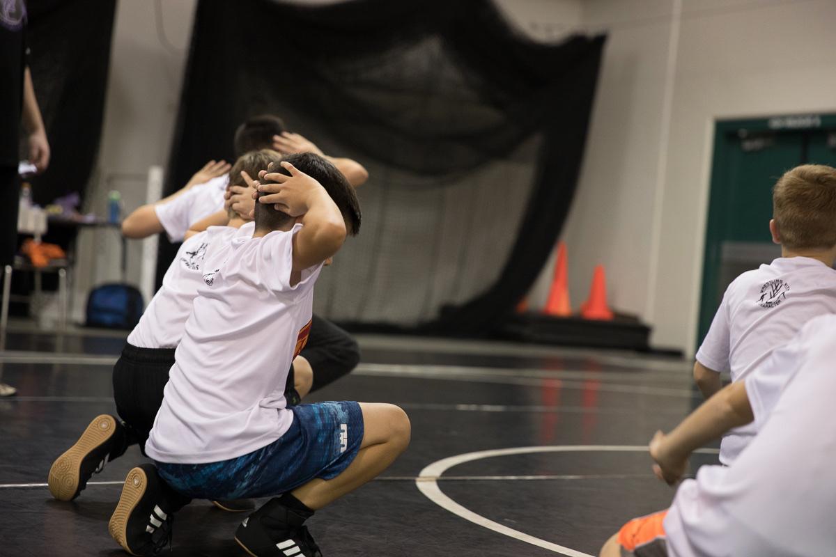 Youth wrestling club Omaha10.jpg