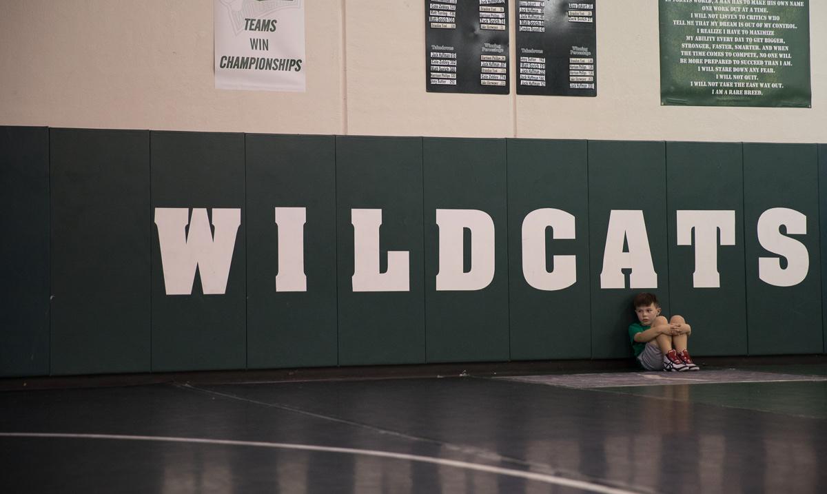 Youth wrestling club Omaha12.jpg