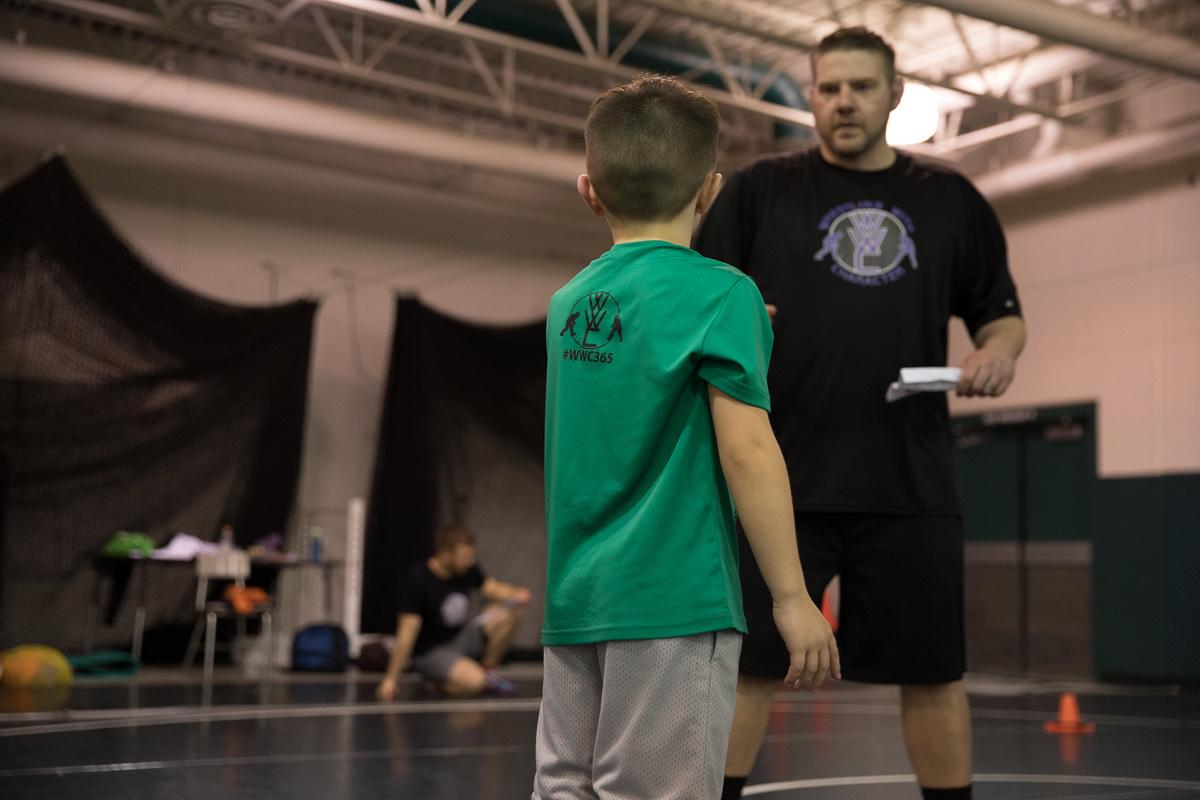Youth wrestling club Omaha13.jpg