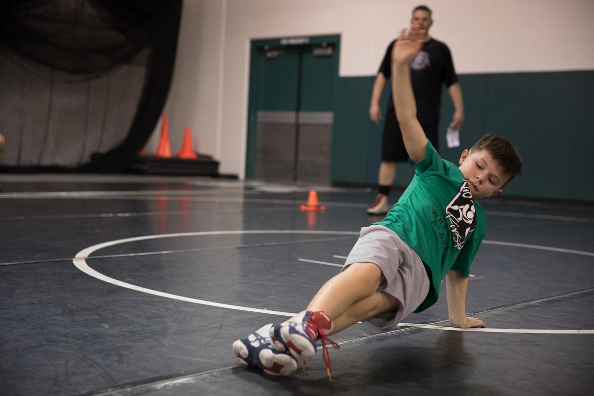 Youth wrestling club Omaha16.jpg