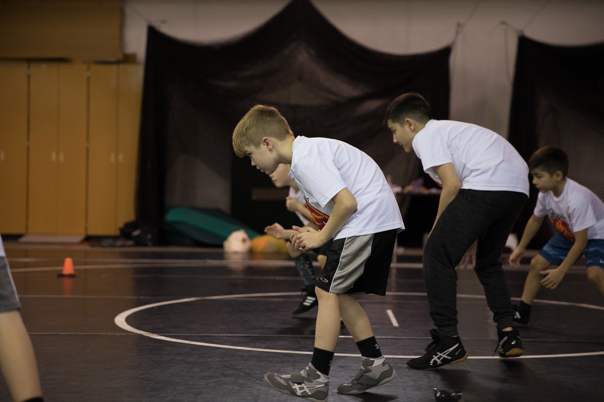 Youth wrestling club Omaha19.jpg