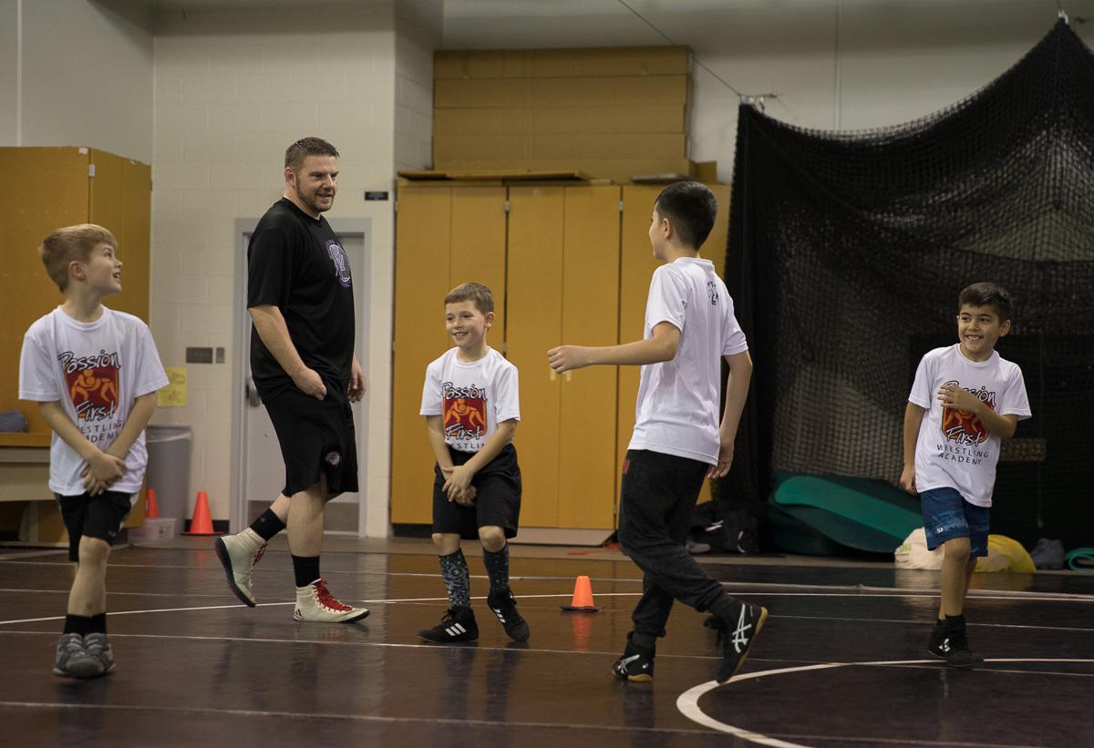 Youth wrestling club Omaha21.jpg