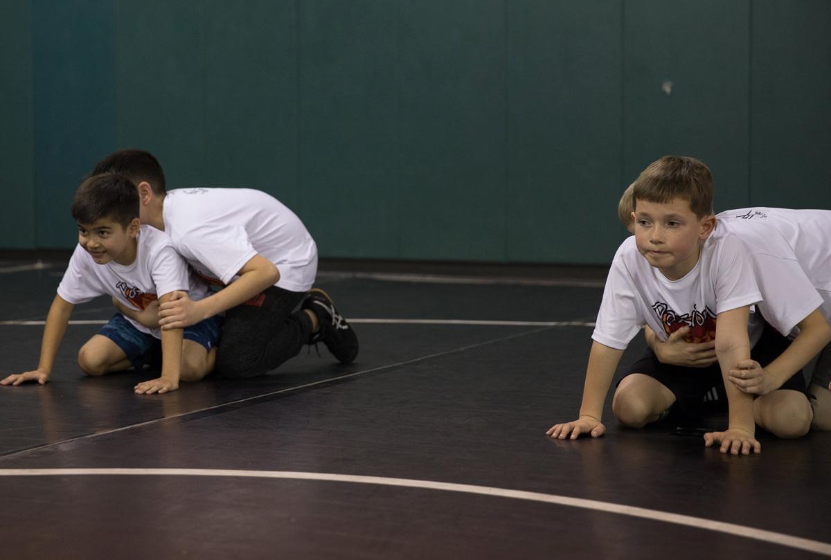 Youth wrestling club Omaha22.jpg