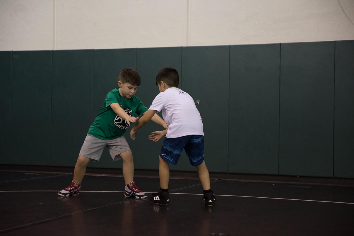 Youth wrestling club Omaha23.jpg