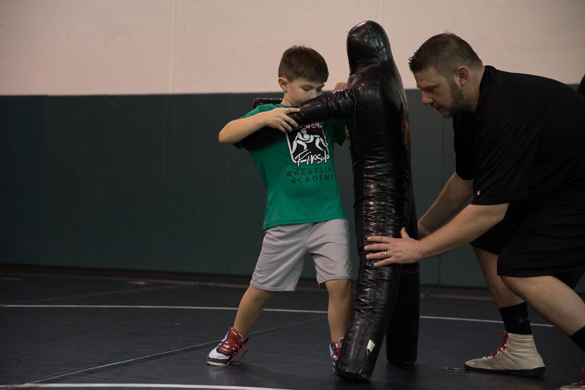 Youth wrestling club Omaha25.jpg