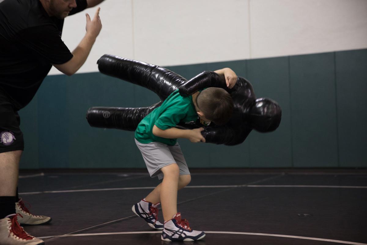 Youth wrestling club Omaha26.jpg