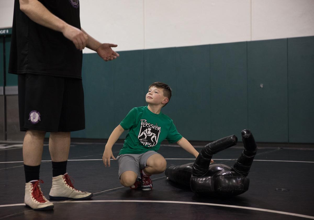 Youth wrestling club Omaha27.jpg