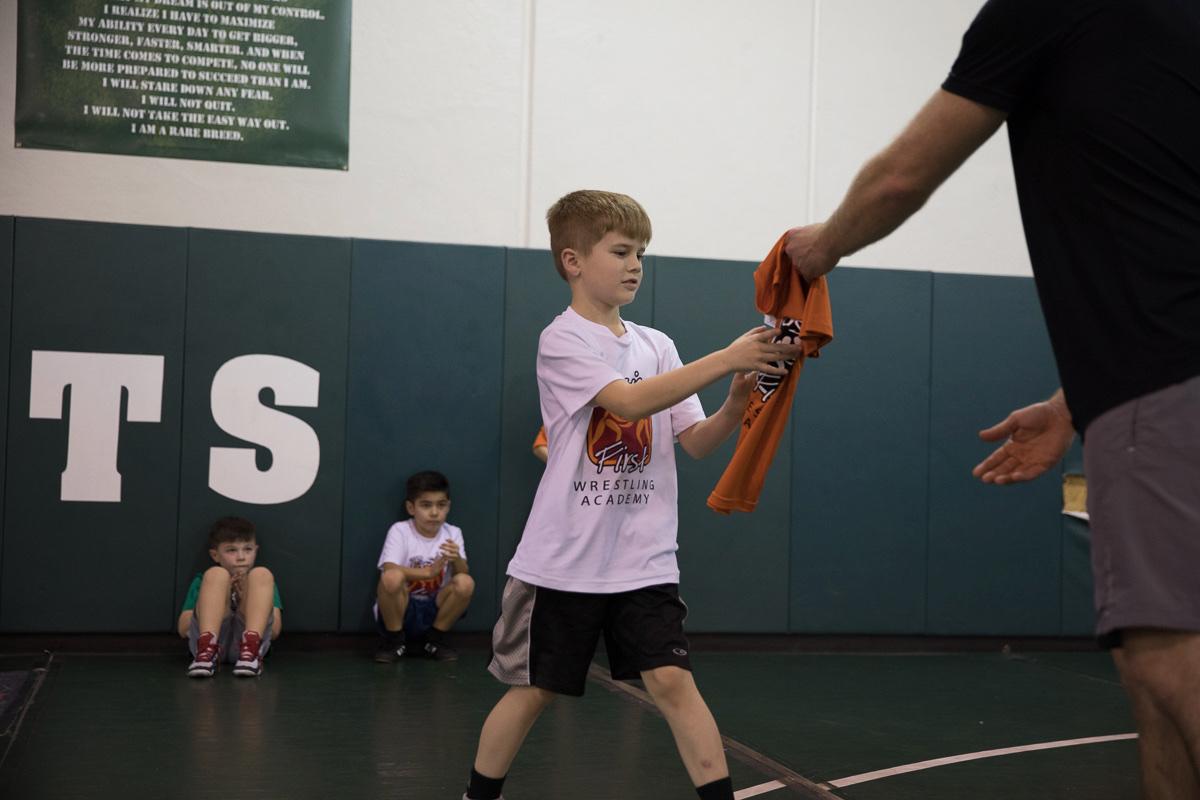Youth wrestling club Omaha31.jpg