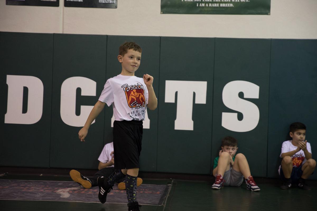 Youth wrestling club Omaha33.jpg