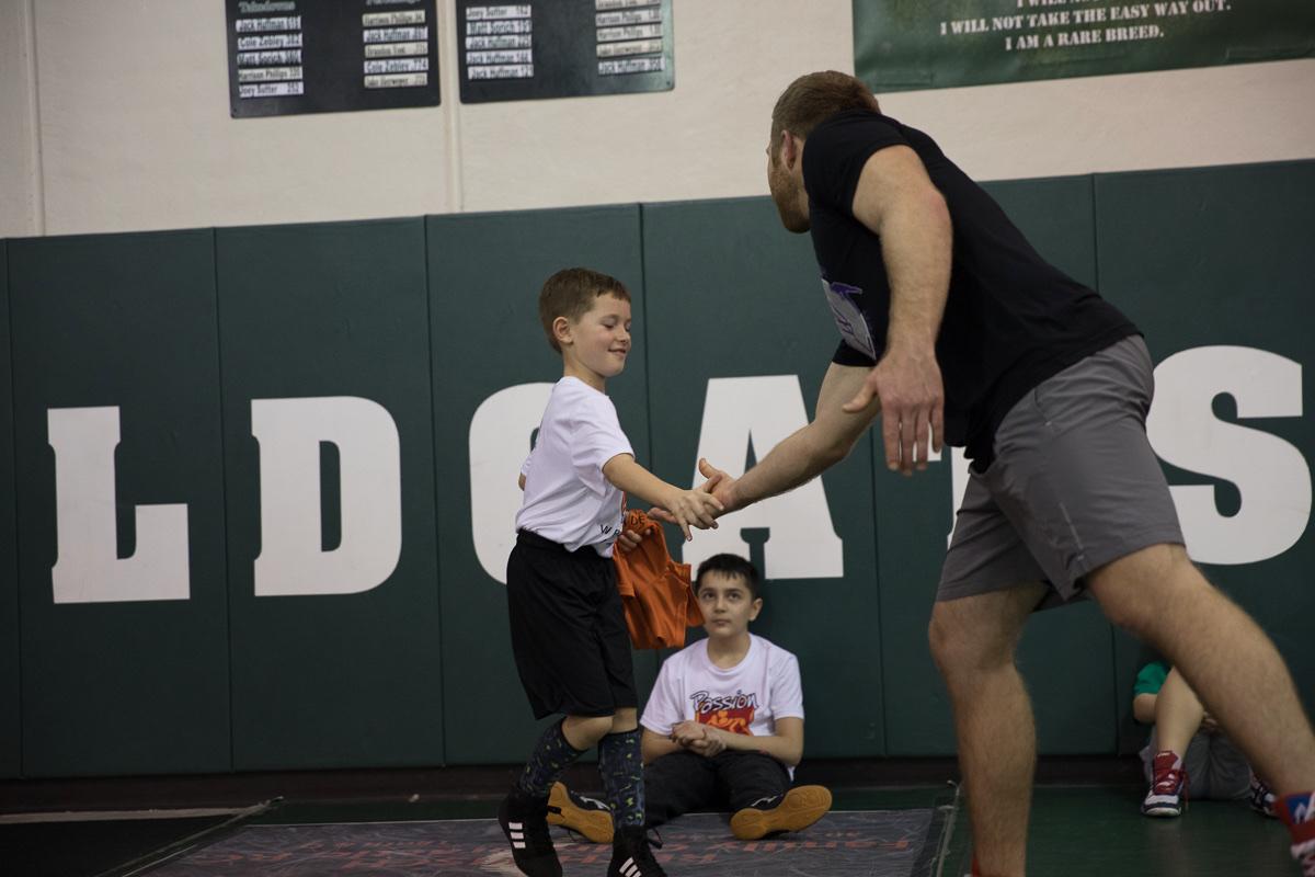 Youth wrestling club Omaha34.jpg