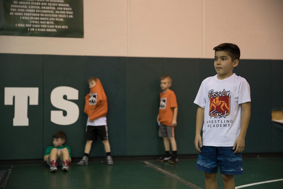 Youth wrestling club Omaha35.jpg