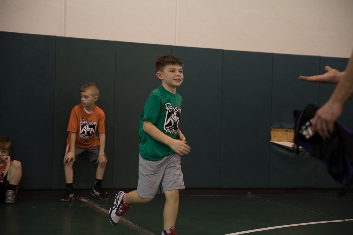 Youth wrestling club Omaha37.jpg