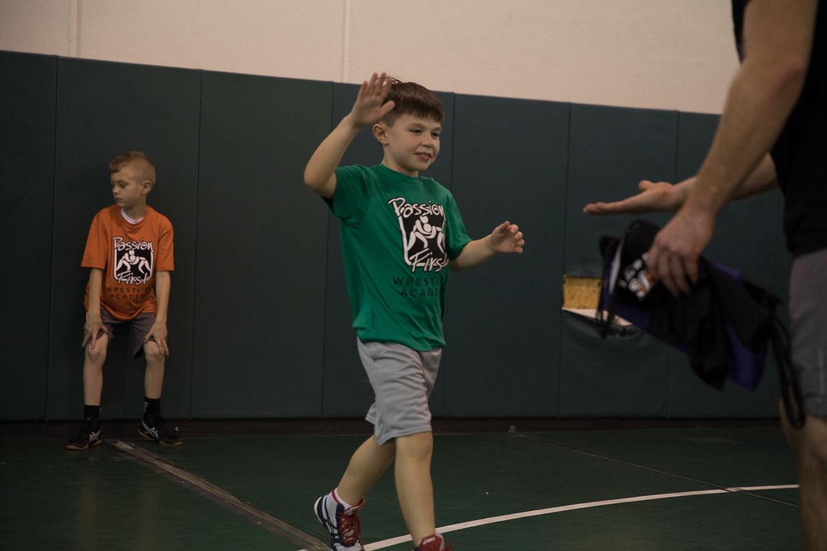Youth wrestling club Omaha38.jpg