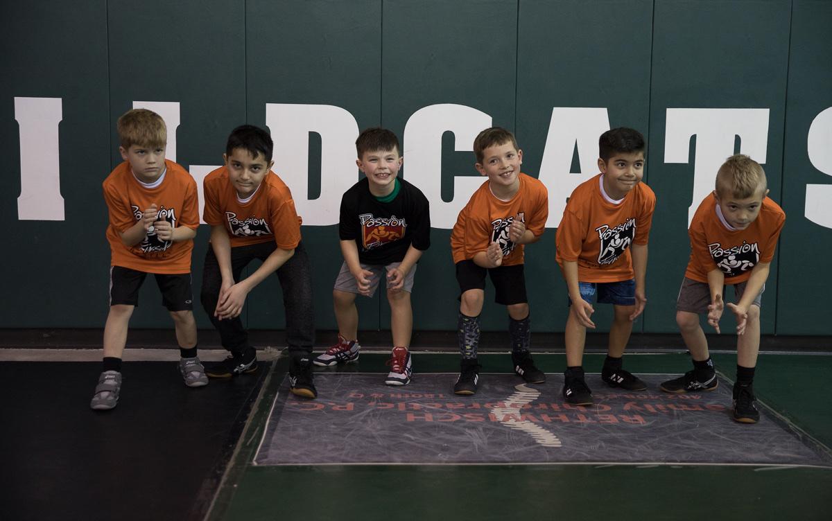 Youth wrestling club Omaha43.jpg