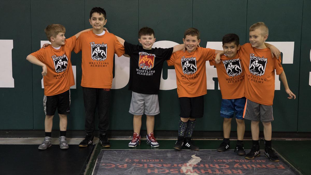 Youth wrestling club Omaha44.jpg