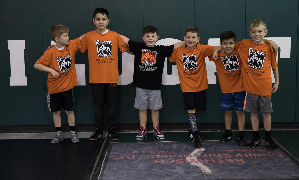 Youth wrestling club Omaha45.jpg