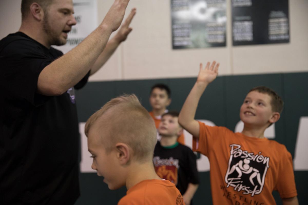 Youth wrestling club Omaha46.jpg