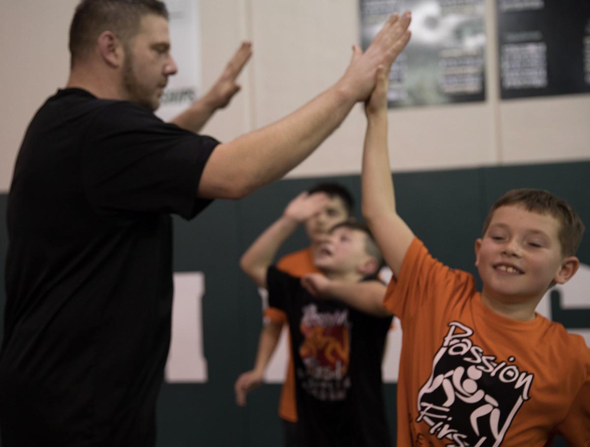 Youth wrestling club Omaha47.jpg
