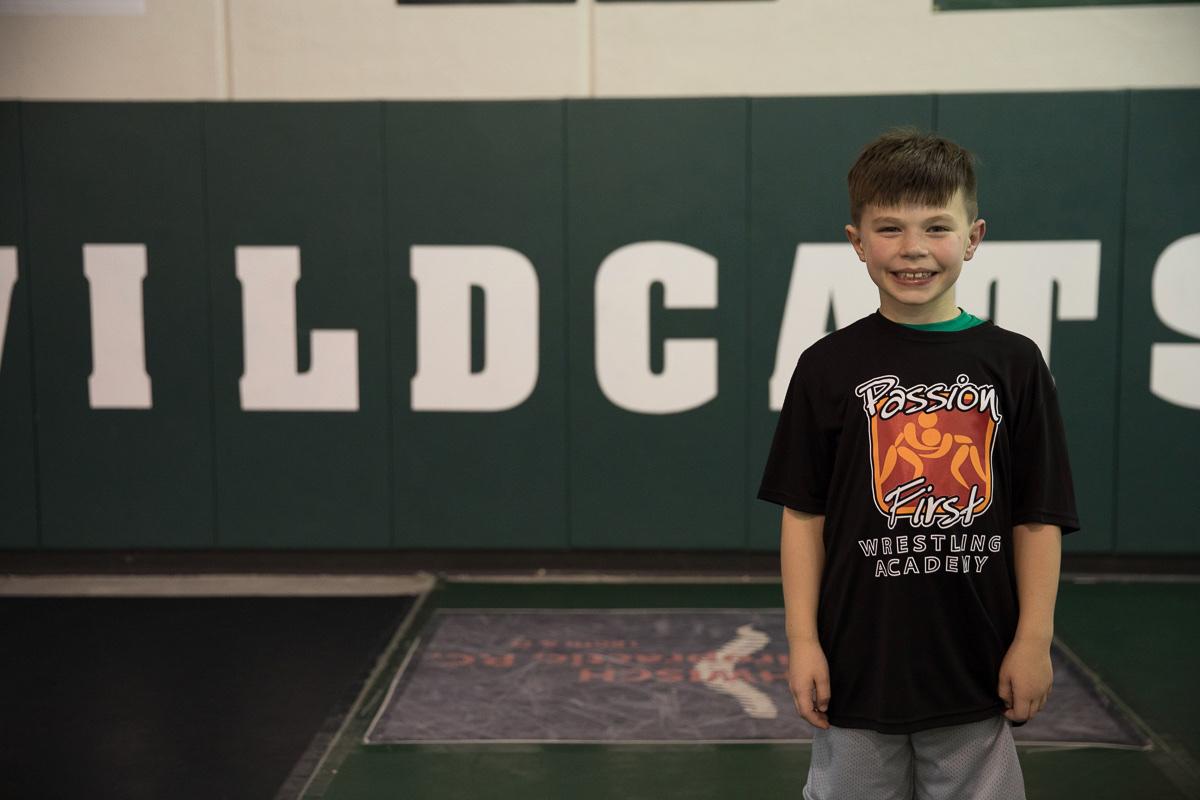 Youth wrestling club Omaha49.jpg
