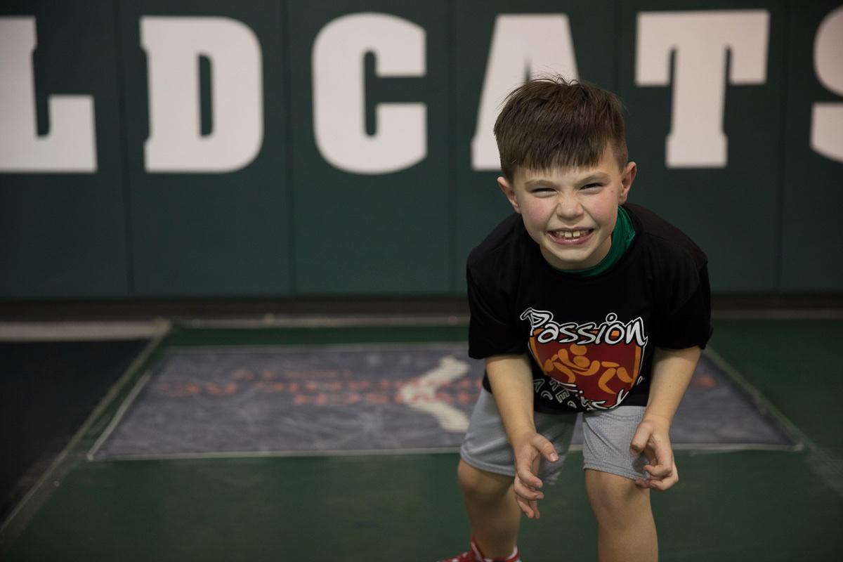 Youth wrestling club Omaha52.jpg
