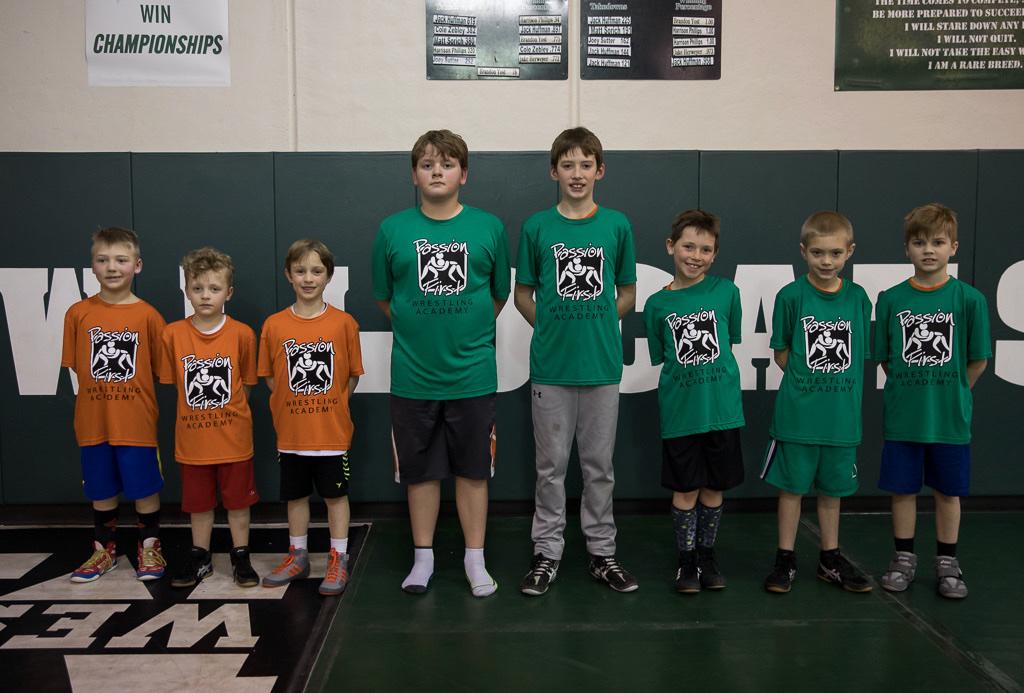 Youth wrestling Omaha club_087.jpg
