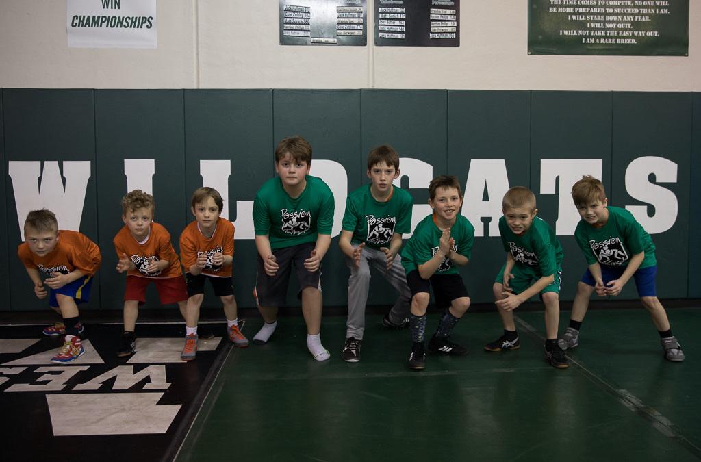 Youth wrestling Omaha club_088.jpg