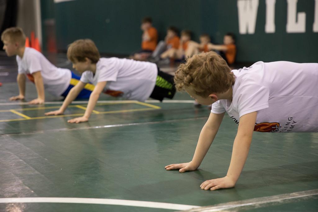 Youth wrestling Omaha club_002.jpg