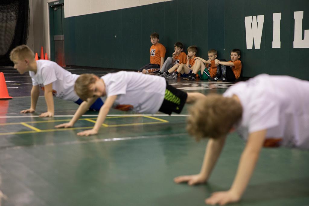Youth wrestling Omaha club_003.jpg