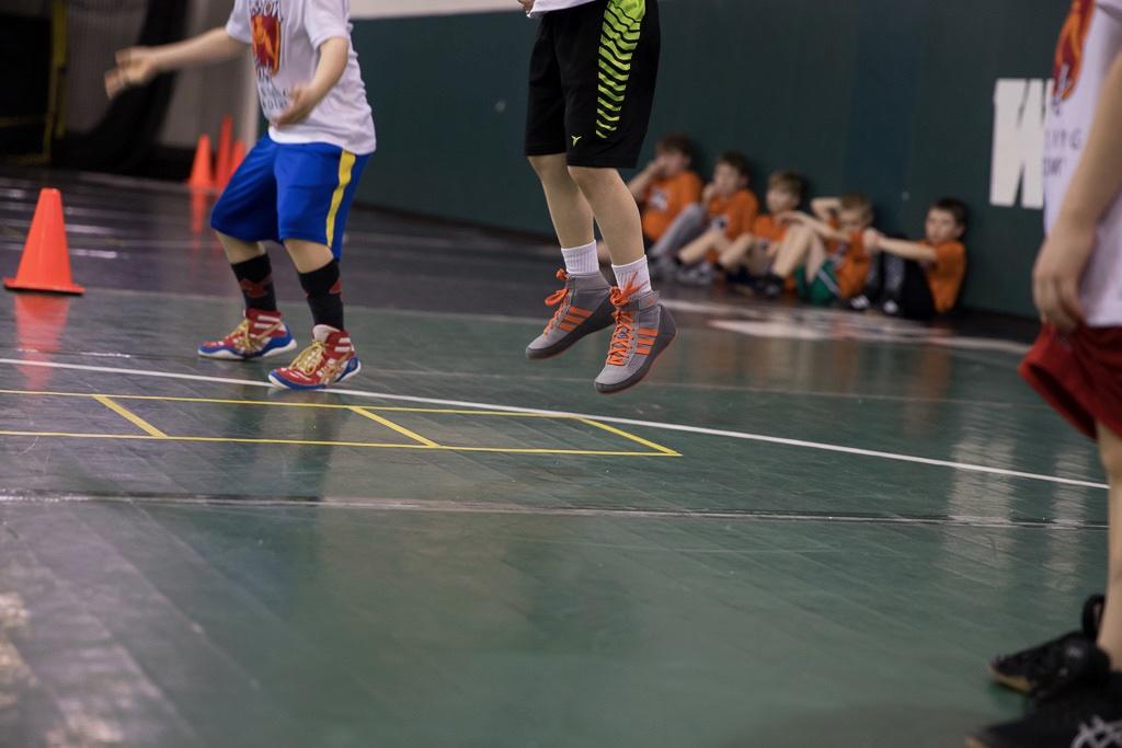 Youth wrestling Omaha club_004.jpg
