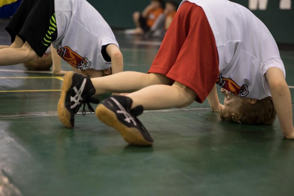 Youth wrestling Omaha club_006.jpg