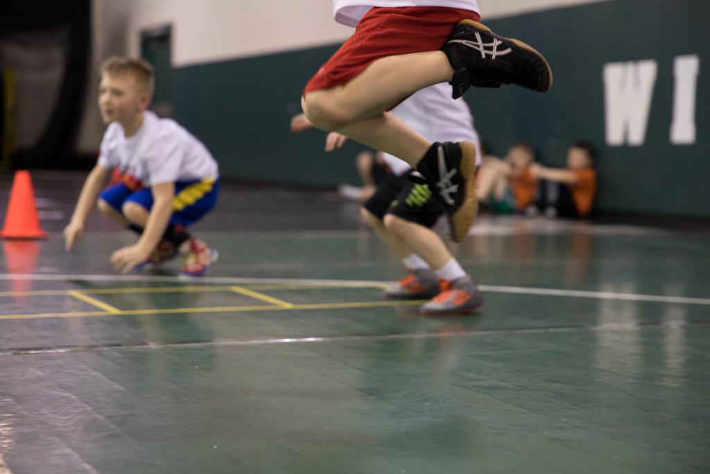 Youth wrestling Omaha club_005.jpg