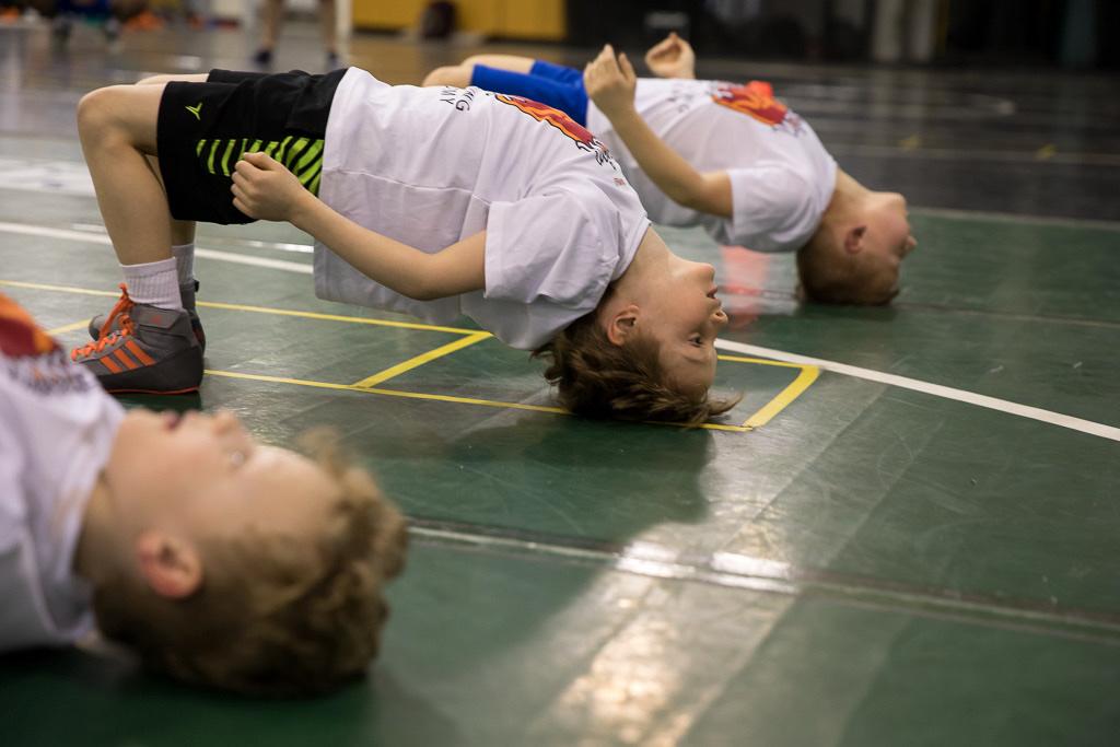 Youth wrestling Omaha club_008.jpg