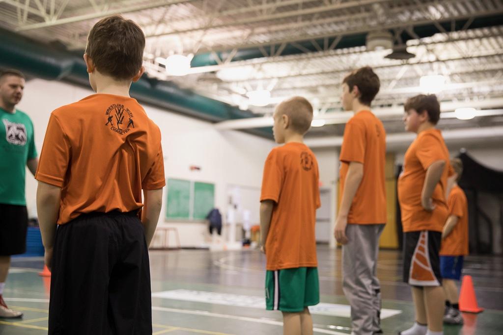 Youth wrestling Omaha club_009.jpg