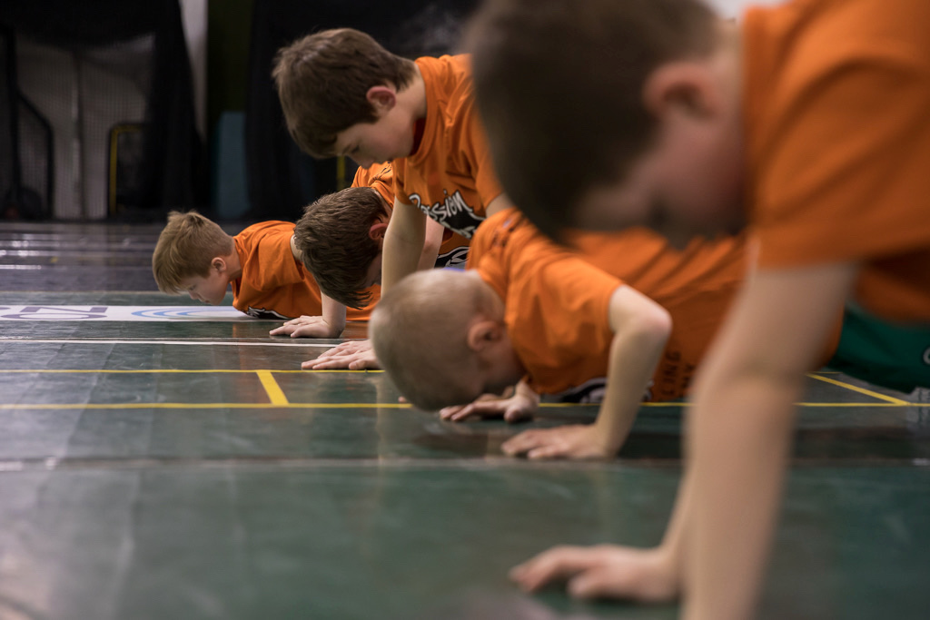 Youth wrestling Omaha club_010.jpg