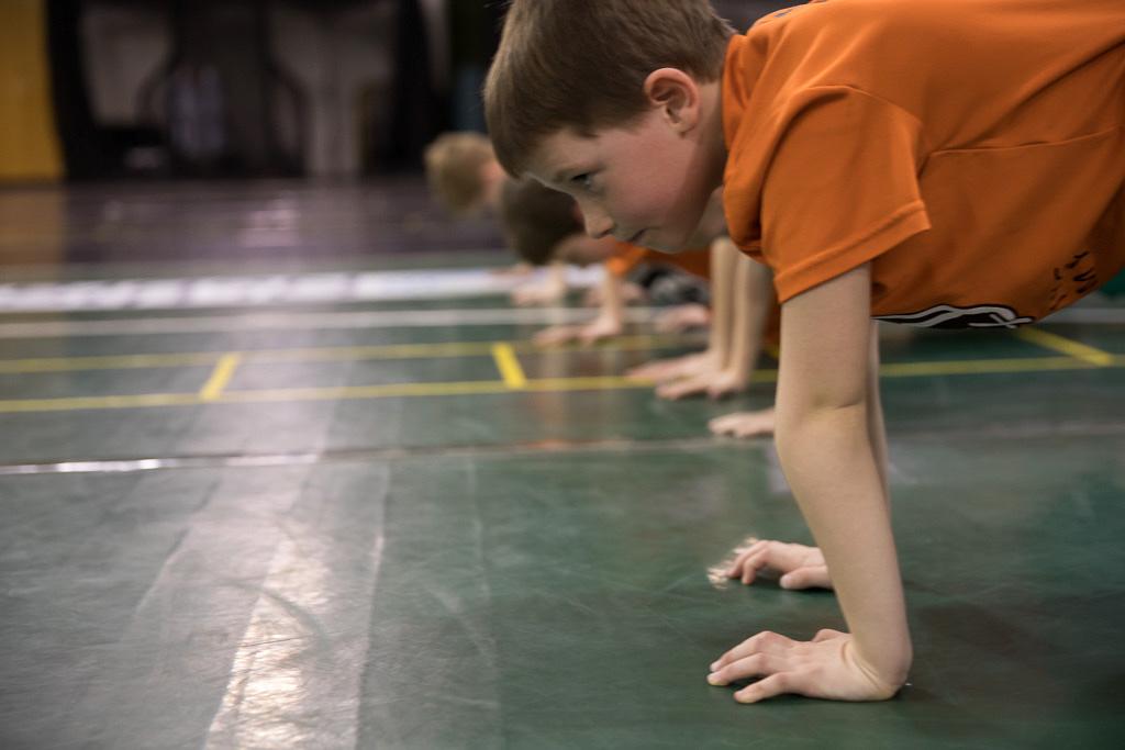 Youth wrestling Omaha club_011.jpg