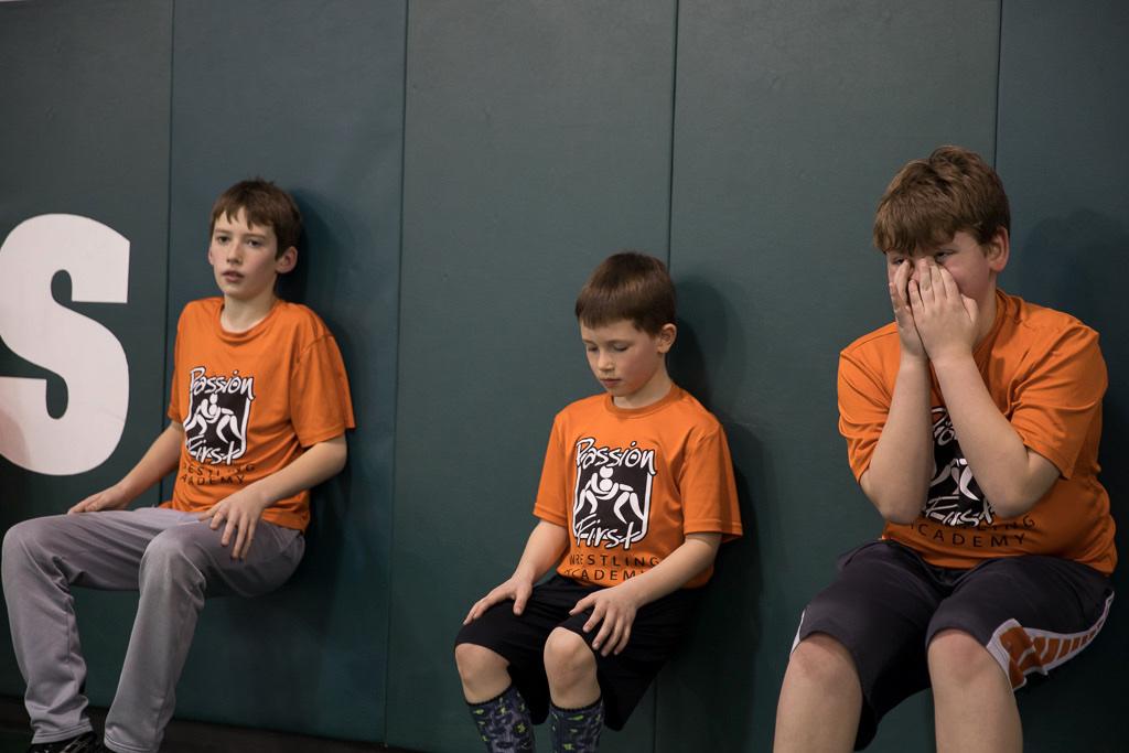 Youth wrestling Omaha club_012.jpg