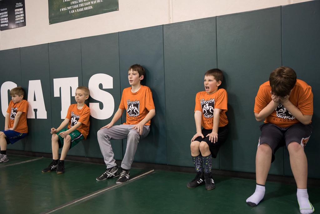 Youth wrestling Omaha club_013.jpg