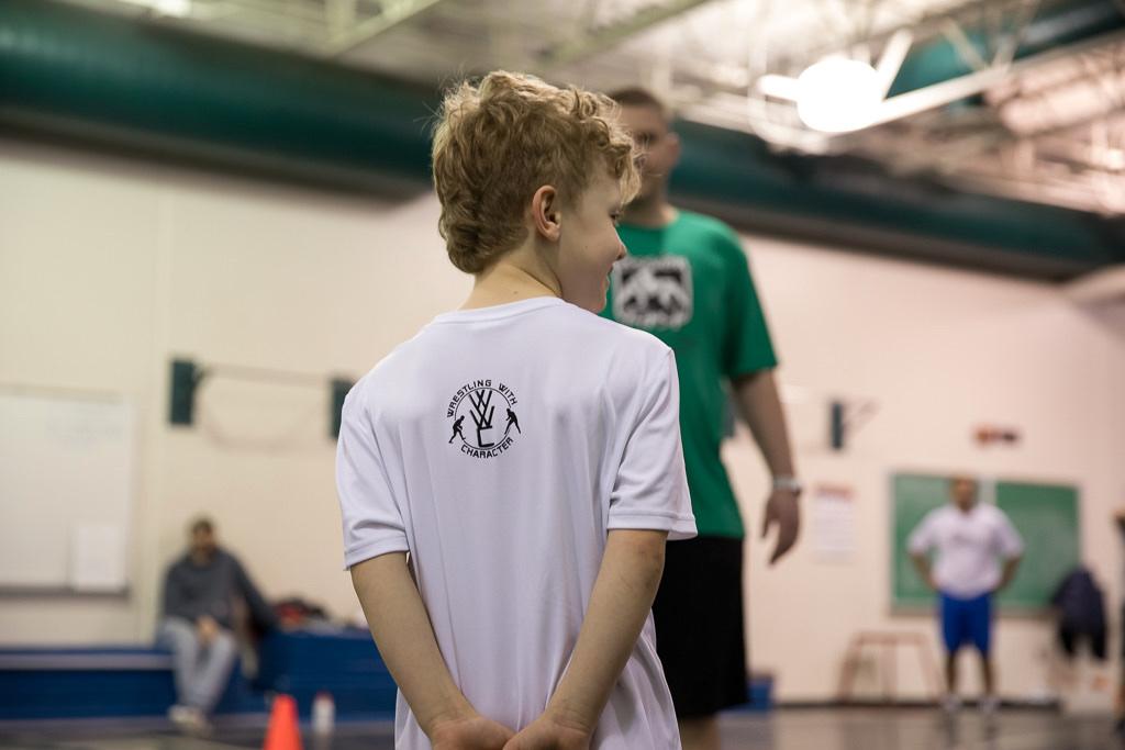 Youth wrestling Omaha club_015.jpg