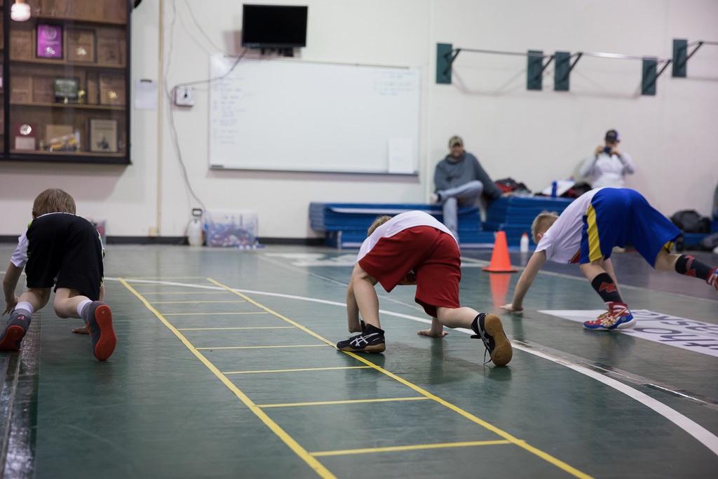 Youth wrestling Omaha club_016.jpg