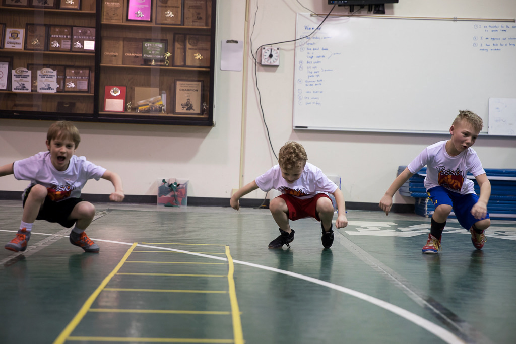 Youth wrestling Omaha club_017.jpg