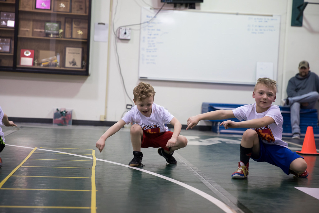 Youth wrestling Omaha club_018.jpg