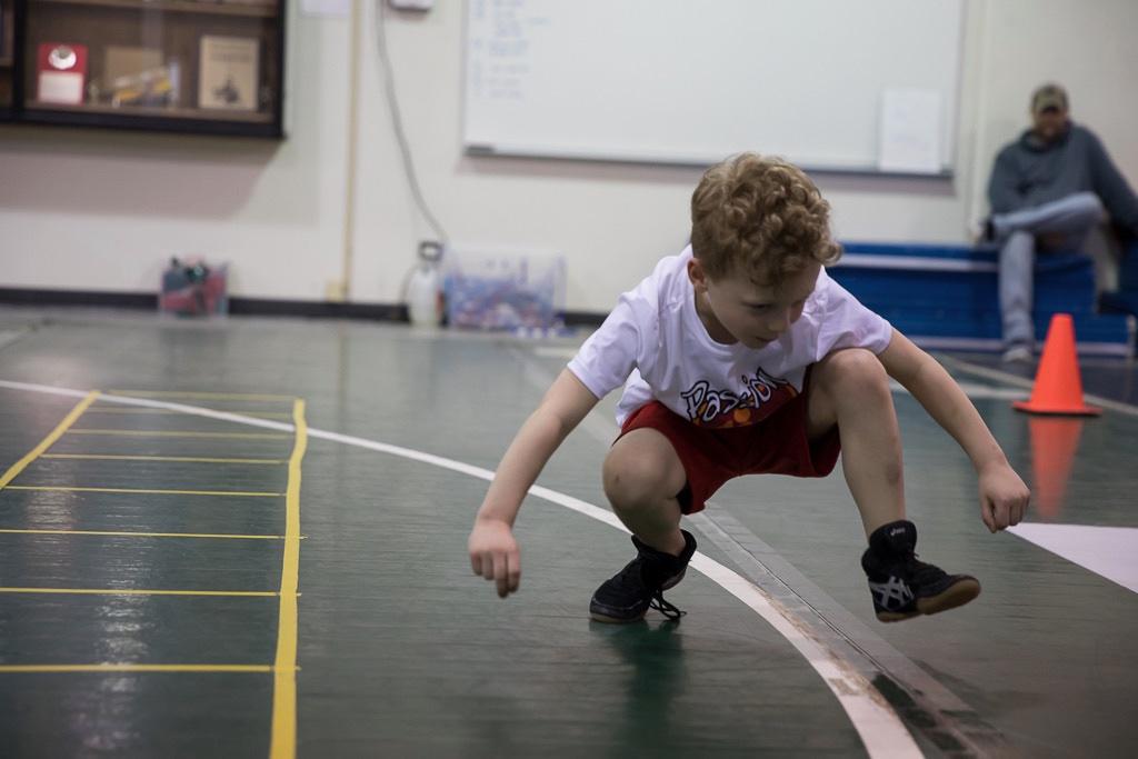 Youth wrestling Omaha club_019.jpg