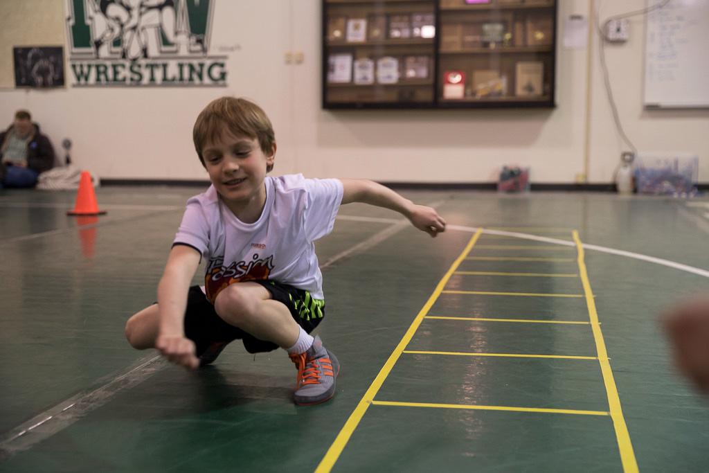 Youth wrestling Omaha club_020.jpg