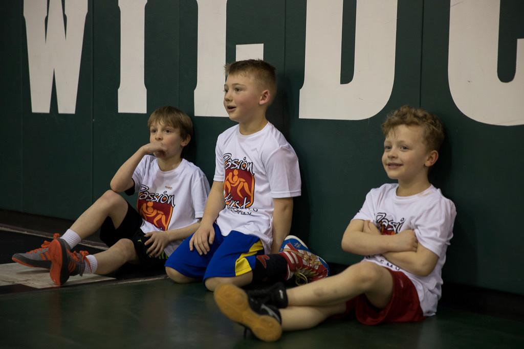 Youth wrestling Omaha club_021.jpg