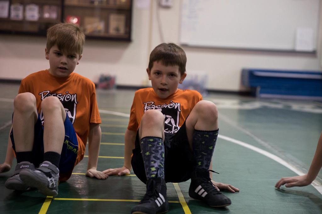 Youth wrestling Omaha club_022.jpg