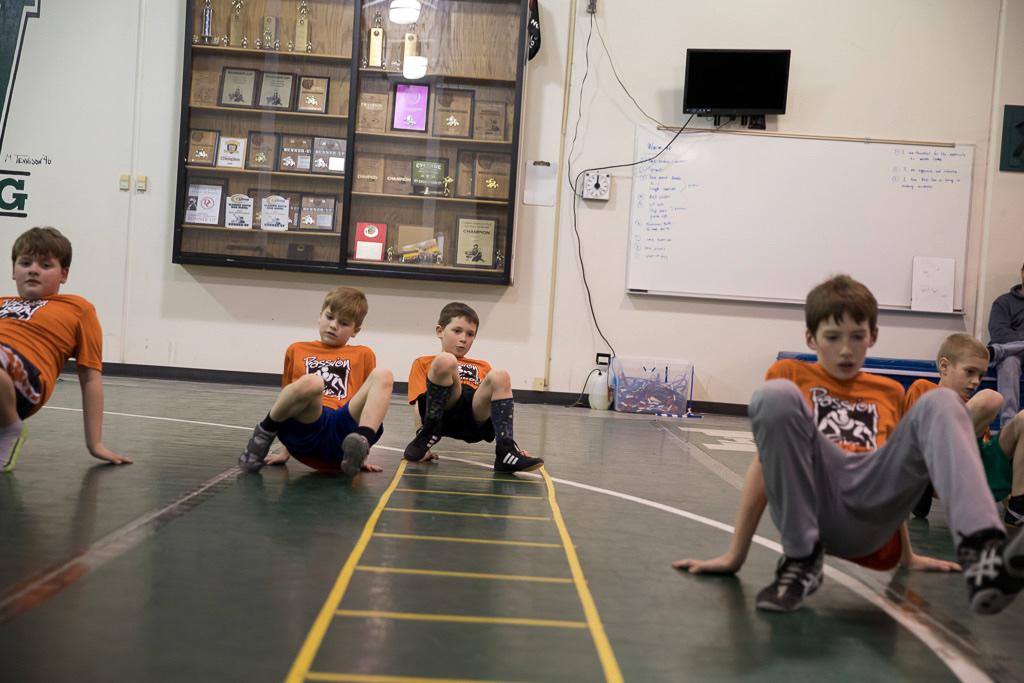 Youth wrestling Omaha club_023.jpg