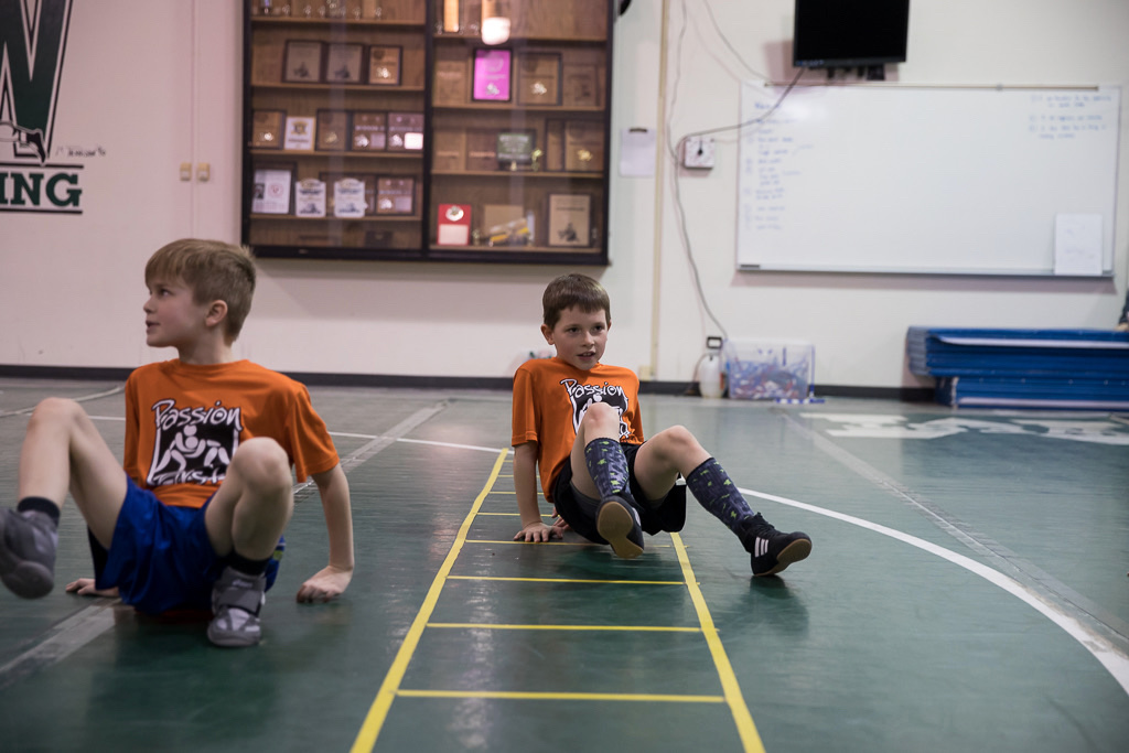 Youth wrestling Omaha club_024.jpg