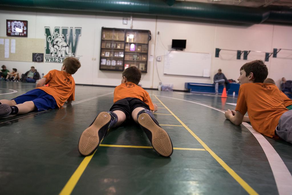 Youth wrestling Omaha club_025.jpg