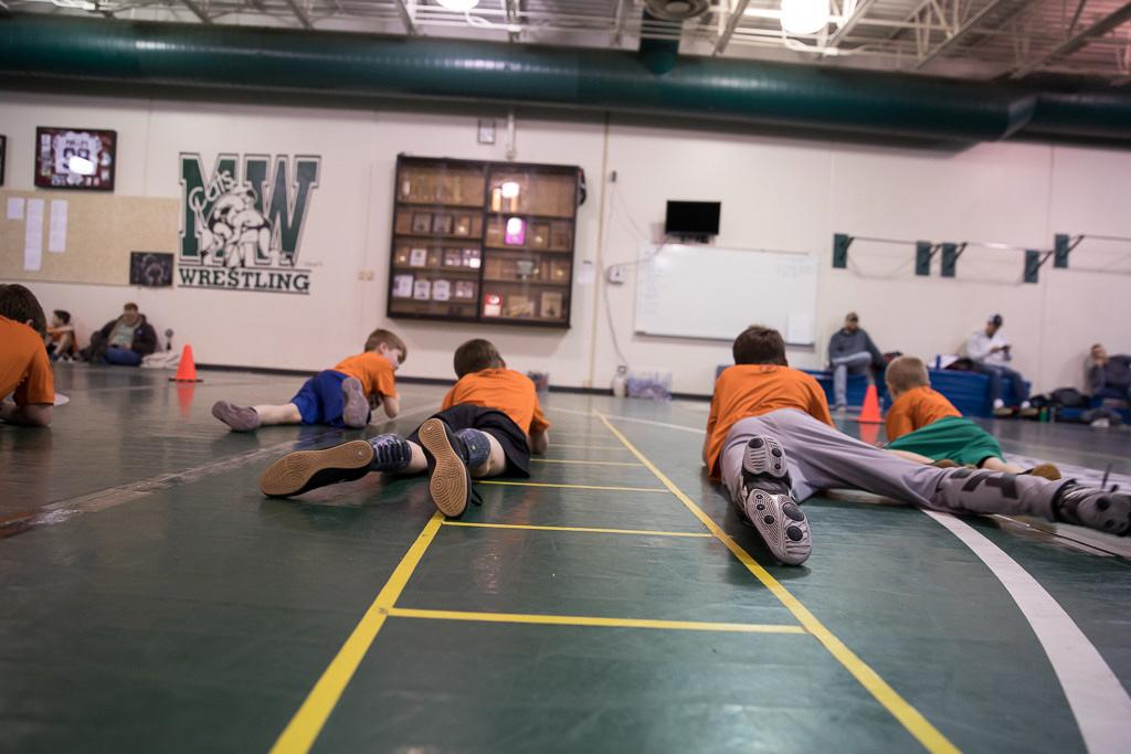 Youth wrestling Omaha club_026.jpg