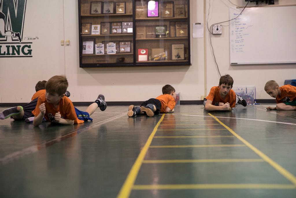Youth wrestling Omaha club_027.jpg